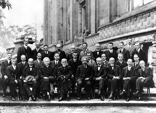 500px-Solvay_conference_1927